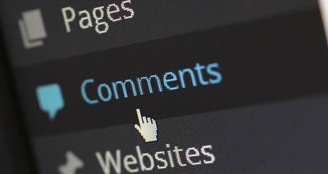 cum sa cresti numartul de comentarii pe un blog