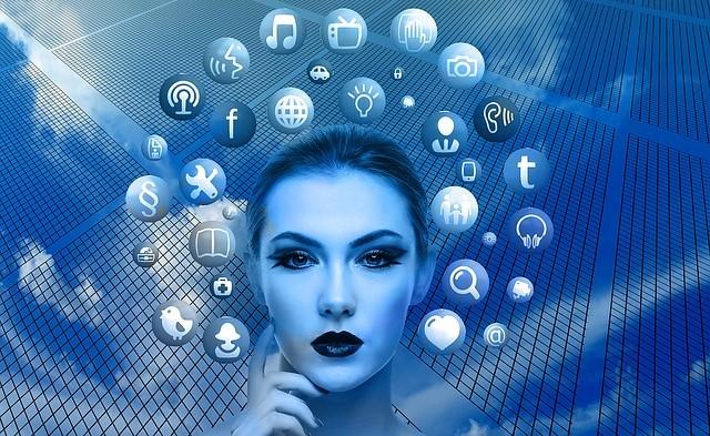 Optimizarea postarilor din social media pentru motorul de cautare