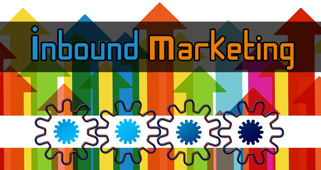 ce este inbound marketing