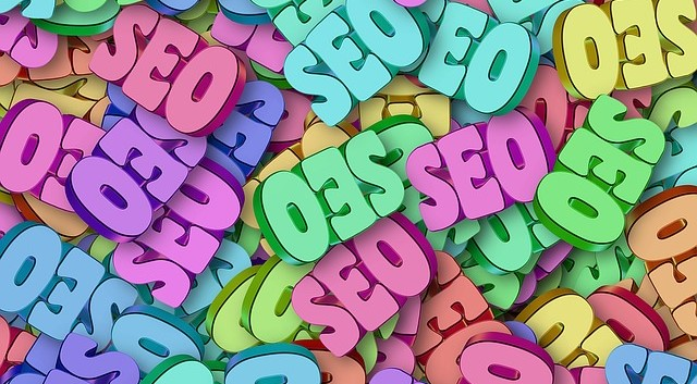 strategie de optimizare SEO