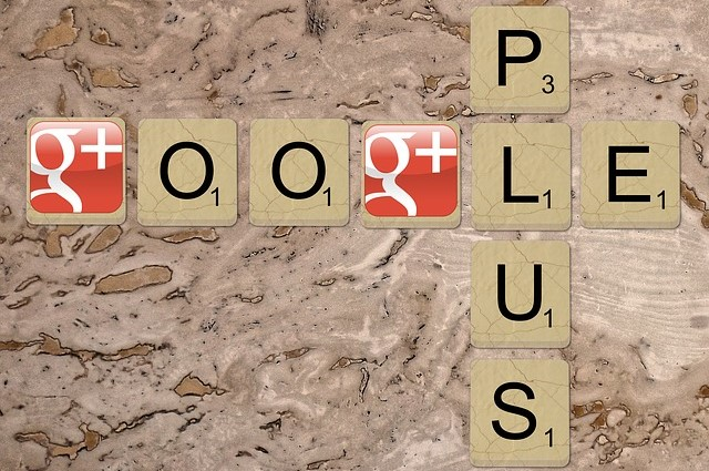 include google+ in strategia seo