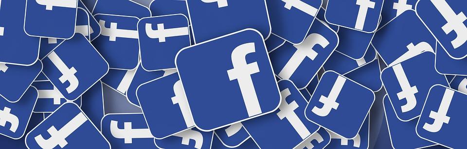 Avantajele unei campanii de marketing pe Facebook